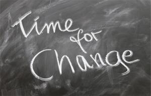 https://pixabay.com/es/cambio-nuevo-comienzo-renovaci%C3%B3n-671374/