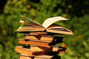 http://www.torange-es.com/Objects/books/fuente-de-conocimiento-34948.html#